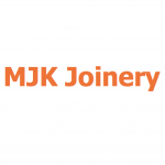MJK Joinery