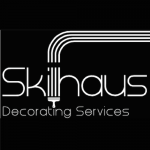 Skillhaus Decorating Services