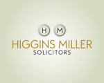 Higgins Miller Solicitors